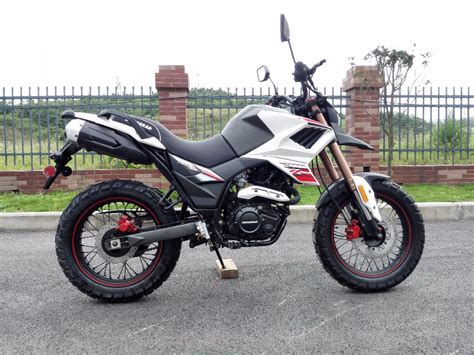 Led Motorcycles 250cc,2016 Tekken Eec Bike.china New Off Road Moto 250cc.