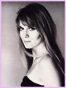 Accident Francoise Dorleac : the accidental bartender the dorl ac ~ Medecine-chirurgie-esthetiques.com Avis de Voitures