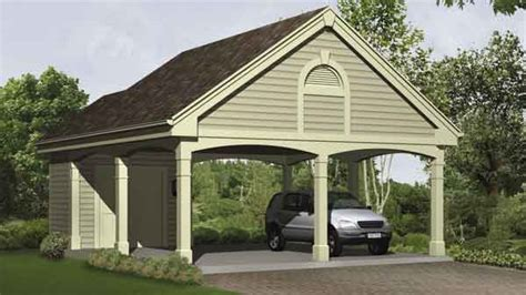 Wooden Car Ports by Carports An Easy Way To Protect Our Vehicles