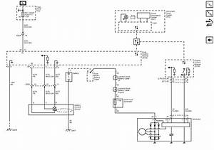 Diagram 2005 Pontiac G6 Radio Wiring Diagram Full Version Hd Quality Wiring Diagram Pvdiagramxedna Centromacrobioticomilanese It