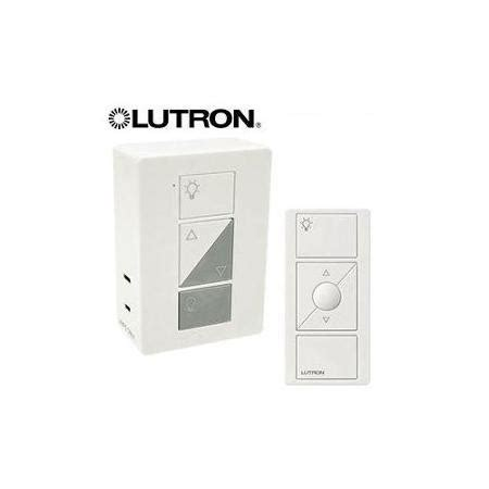 plug in l dimmer with remote cheap lutron dimmer remote find lutron dimmer remote