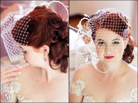 Wedding Hairstyles : 17 Jaw Dropping Wedding Updos & Bridal Hairstyles
