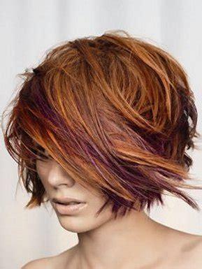 coupe de cheveux tendance 2015 coupe de cheveux femme 2015