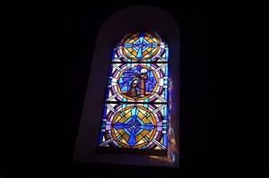 Orange Bleue La Chapelle Sur Erdre : rennes un club de sport dans une chapelle rennes ~ Dailycaller-alerts.com Idées de Décoration