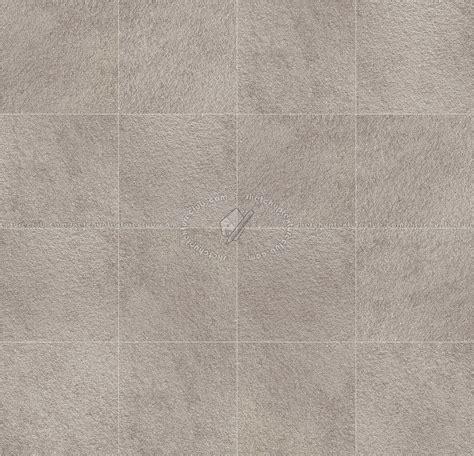 Square stone tile cm120x120 texture seamless 15974