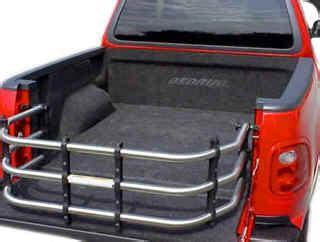 bedrug carpet truck bed liner cargogear car  truck