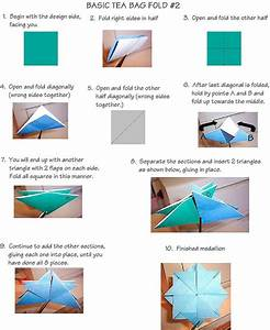 194 Best Images About Oragami On Pinterest