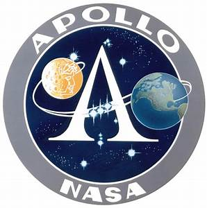 Cancelled spaceflight mission: Apollo 18
