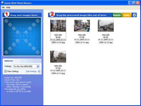 quick image resizer resize  digital   jpeg
