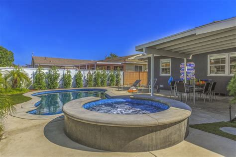 houses with tubs to rent the best anaheim vacation rentals that tubs