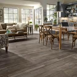 laminate floor home flooring laminate wood plank