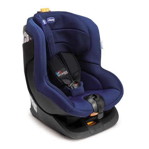 chaise b b chicco chicco child car seat oasys 1 isofix 2014 midnight buy