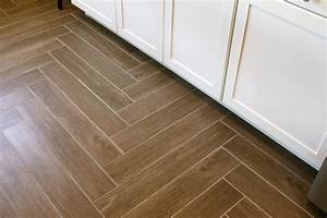 how to lay herringbone laminate flooring hardwoods design With laying laminate flooring pattern