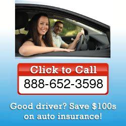 insurance quotes call     speak