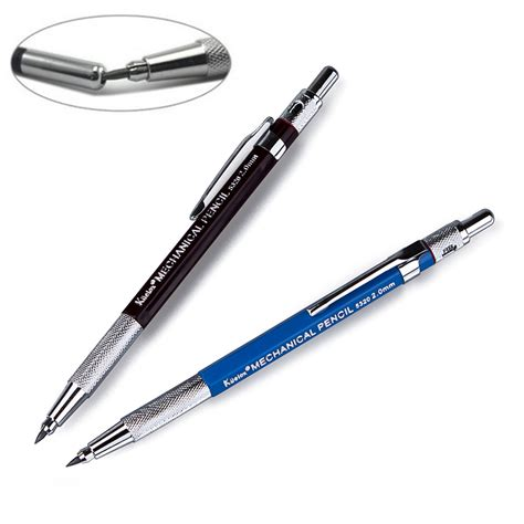 portaminas pentel le gall authentic  drawing
