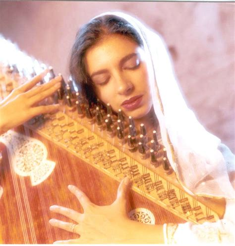 Mūsīqā ʿarabīyya) includes several genres and styles of music ranging from arabic classical to arabic pop music and from secular to sacred music. Arabic Contributions To Spanish Music, Song And Dance