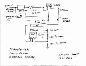 John Deere 9500 Combine Wiring Diagram from tse2.mm.bing.net