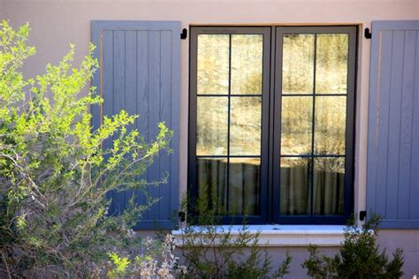 increase curb appeal and improve home value with exterior