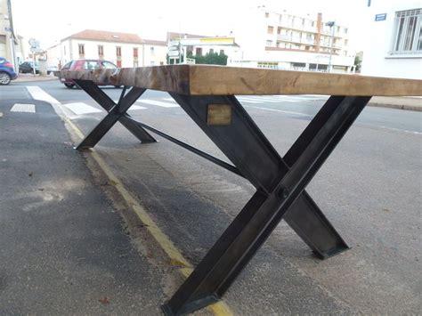 table manger industrielle home design architecture cilif