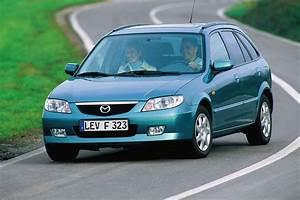 Avis Mazda 6 : mazda 323 essais fiabilit avis photos prix ~ Medecine-chirurgie-esthetiques.com Avis de Voitures