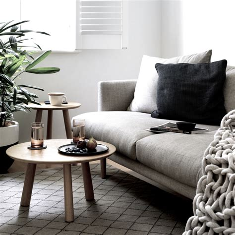 Een Design Huis In Australië Thestylebox