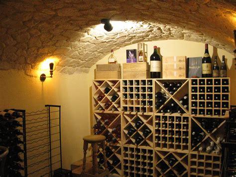 creation cave a vin cr 233 ation d une cave 224 vin vo 251 t 233 e 2017 aob2l