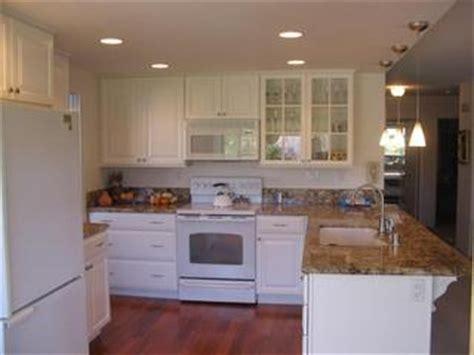 oak kitchen cabinets home solutions kitchen remodeling oceanside ca 92057 3450