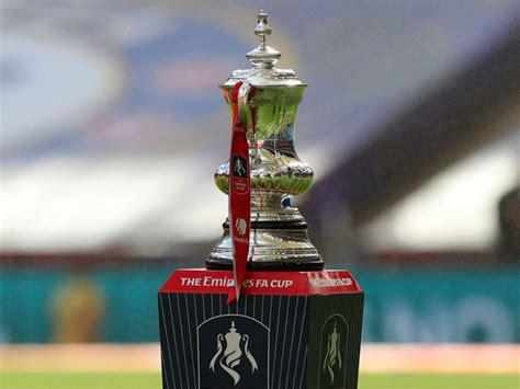 Fa Cup Fixtures Fixtures / Fa Cup Quarter Final Schedule ...