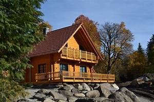 Luxus Ferienhaus Harz : harz ferienhaus luxus ferienhaus am bach mit gro er sauna ~ A.2002-acura-tl-radio.info Haus und Dekorationen