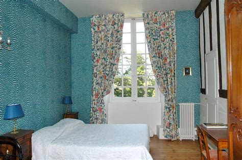 chambre hote amboise chambres d hotes amboise chambres d hotes touraine