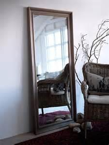 wandspiegel flur fotostrecke klassisch quot hemnes quot ikea bild 29 schöner wohnen