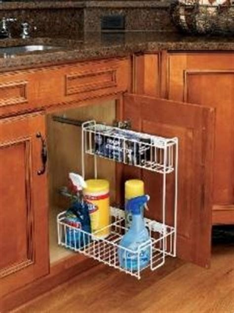 13 best images about Pull Out Shelves on Pinterest   Base