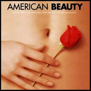 American Beauty Soundtrack | Flickr - Photo Sharing!