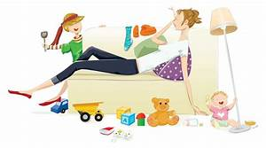 Acupunctuur tijdens zwangerschap - zwangerschapsklachten