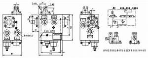 international d239 engine diagram international truck air With cub cadet lt2180 wiring diagram
