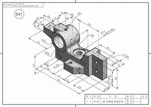 Pin By Greg Simmons On Mechanical Items