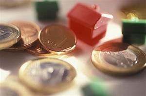 Dalle imposte sull'acquisto alle spese di gestione, quanto costa mantenere una seconda casa