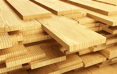 treated lumber hamshaw lumber ace hardware