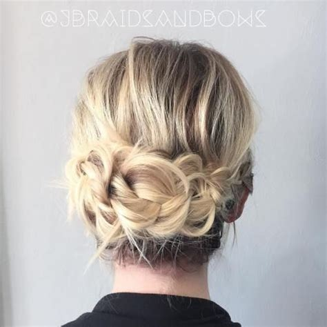 hair style get 20 hair hairstyles ideas on without 3653