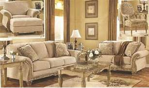 Living Room Furniture Tampa Fl by Living Room And Dens At Mattress And Furniture Super Center In Tampa FL