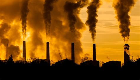 air pollution  leading risk factors  stroke