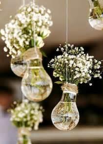 wedding decorations diy best 25 vintage diy weddings ideas on vintage diy wedding decor paper lanterns