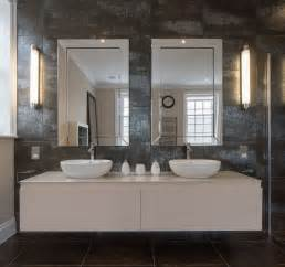 ideas for bathrooms tiles 38 bathroom mirror ideas to reflect your style freshome