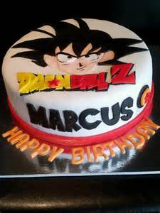 dragon ball on pinterest dragon ball z goku and cakes