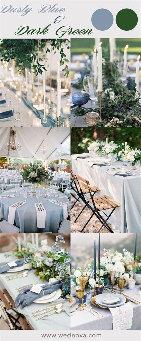 awesome ideas    greenery based wedding