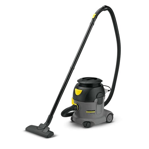 Vacuum Cleaner by Karcher Commercial Vacuum Cleaners