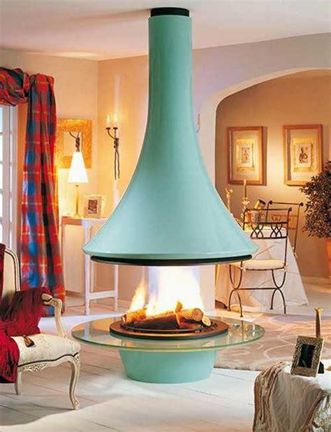 decorative fireplaces adding stylish accents  interior
