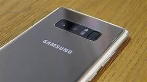 Samsung Galaxy S9 Plus Gebraucht : samsung galaxy s9 plus launch date news and rumors the ~ Jslefanu.com Haus und Dekorationen