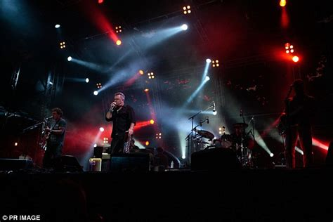 Cold Chisel Tour cold chisel announce   night stand 634 x 423 · jpeg
