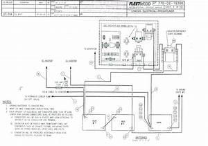 Ford Five Hundred Starter Wiring